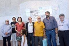 Audiência Pública na Assembleia Legislativa de Pernambuco Dia 04.09.17
